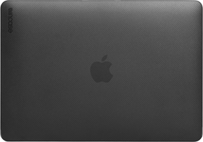 "Incase MacBook 12"" Hardshell Case"