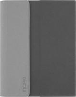 "Incipio Universal Invert 7"" - 8"" Tablets with Stylus"