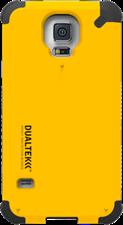 PureGear  Galaxy S5 Dualtek Extreme Impact Case