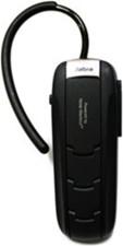 Jabra Talk 35 Bluetooth Mono Headset