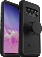 OtterBox Galaxy S10 Pop Defender Case