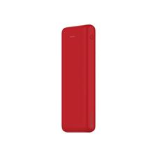 Mophie 20.8K mAh Universal Battery Power Boost