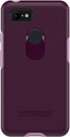 OtterBox Google Pixel 3 XL Symmetry Case