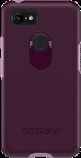 OtterBox Google Pixel 3 XL Symmetry Case