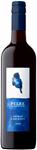 Pelee Island Winery Pelee Island Shiraz Cabernet 750ml