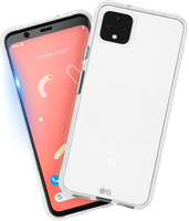 Case-Mate Pixel 4 XL Protection Pack Case Bundles