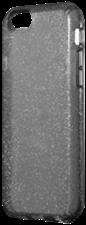 Speck iPhone 7 Plus Presidio Glitter Case