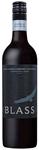 Mark Anthony Group Blass Cabernet Sauvignon 750ml