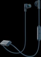 Braven Flye Sport In Ear Bluetooth Headphones