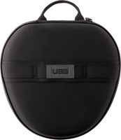 UAG Airpods Max Protective Case