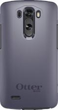 OtterBox LG G3 Symmetry Case