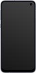 OtterBox Galaxy S10e AlphaFlex Screen Protector
