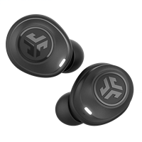 JLab Audio - Jbuds Air True Wireless Earbuds