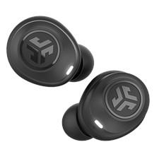 JLab Audio - Jbuds Air True Wireless Earbuds