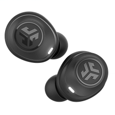 JLab Audio Jbuds Air True Wireless Earbuds