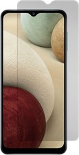 Gadget Guard Ice Glass Screen Protector - Samsung Galaxy A12 / Galaxy A32 5G / Galaxy A32