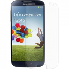 Gadgetguard Galaxy S4 Hd Screen Guard