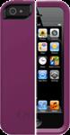 OtterBox iPhone 5/5s/SE Prefix Series Case - Burst