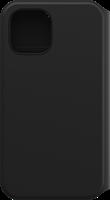 OtterBox iPhone 11 Pro Stradavia Case