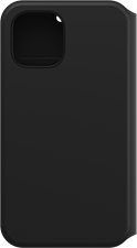 OtterBox iPhone 11 Pro Stradavia Case