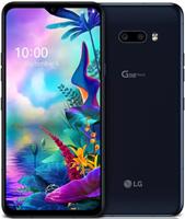 LG G8x ThinQ SS