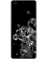 Samsung Galaxy S20 Ultra 128GB Grey  Tbaytel Certified Pre-Owned