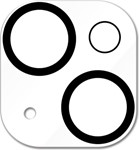 Blu Element - iPhone 13/13 mini - Camera Lens Protector