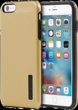 Incipio iPhone 6/6s Plus DualPro Shine Case