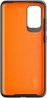 GEAR4 Galaxy S20+ Gear4 D3O Battersea Grip Case