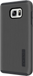 Incipio Galaxy Note5 DualPro Shine Case