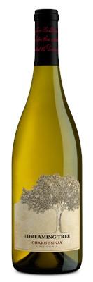 Arterra Wines Canada The Dreaming Tree Chardonnay 750ml