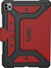 UAG - iPad Pro 12.9 2021 Metropolis Folio Case