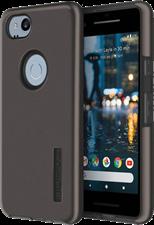 Google Pixel 2 DualPro Case