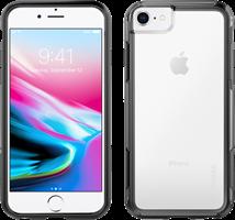 Pelican iPhone 8/7/6s/6 Pelican Adventurer Series Ultra Slim Case