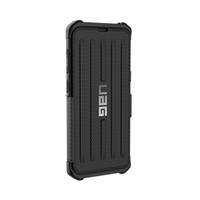 Galaxy S8 UAG Metropolis Folio Wallet Case