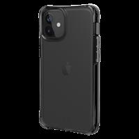 UAG iPhone 12 Mini U Plyo Case