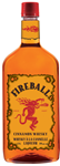 Charton-Hobbs Fireball Cinnamon Whisky 1750ml