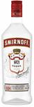 Diageo Canada Smirnoff Red 1750ml