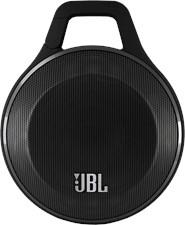 JBL Clip Rechargeable Speaker
