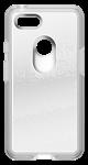 OtterBox Google Pixel 3 XL Symmetry Clear Case