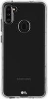 Case-Mate Galaxy A11 Tough Case