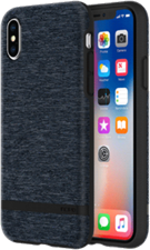 Incipio iPhone X Esquire Case