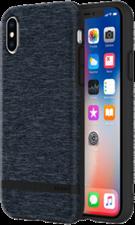 Incipio iPhone X Esquire Case