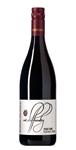 Doug Reichel Wine Mt Difficulty Pinot Noir 750ml