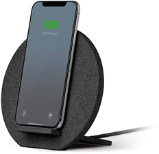 Native Union Wireless Dock Charger