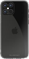 Blu Element iPhone 12 Pro Max Clear Shield Case