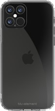 Blu Element iPhone 12 Pro Max Shield Case - Clear