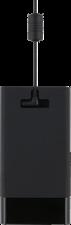Incipio Ghost Freedom Qi Wireless Charging Pad