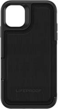 OtterBox iPhone 11 Flip Series Case