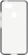 GEAR4 Pixel 3 XL D3O Piccadilly Case